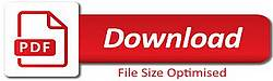 Dental form pdf download